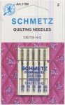 SMN-1739 Quilting Machine Mixed Size Needle