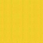 B-02137-03 Bree Tiny Dot Yellow