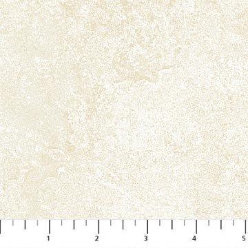 N-3934-195 Stonehenge Stars & Stripes I & II White
