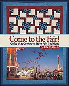 B-KCS13228-Come to the Fair!