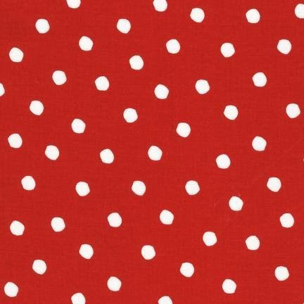 RK-ADE-12778-99-Cherry Dot Celebrate Seuss 2