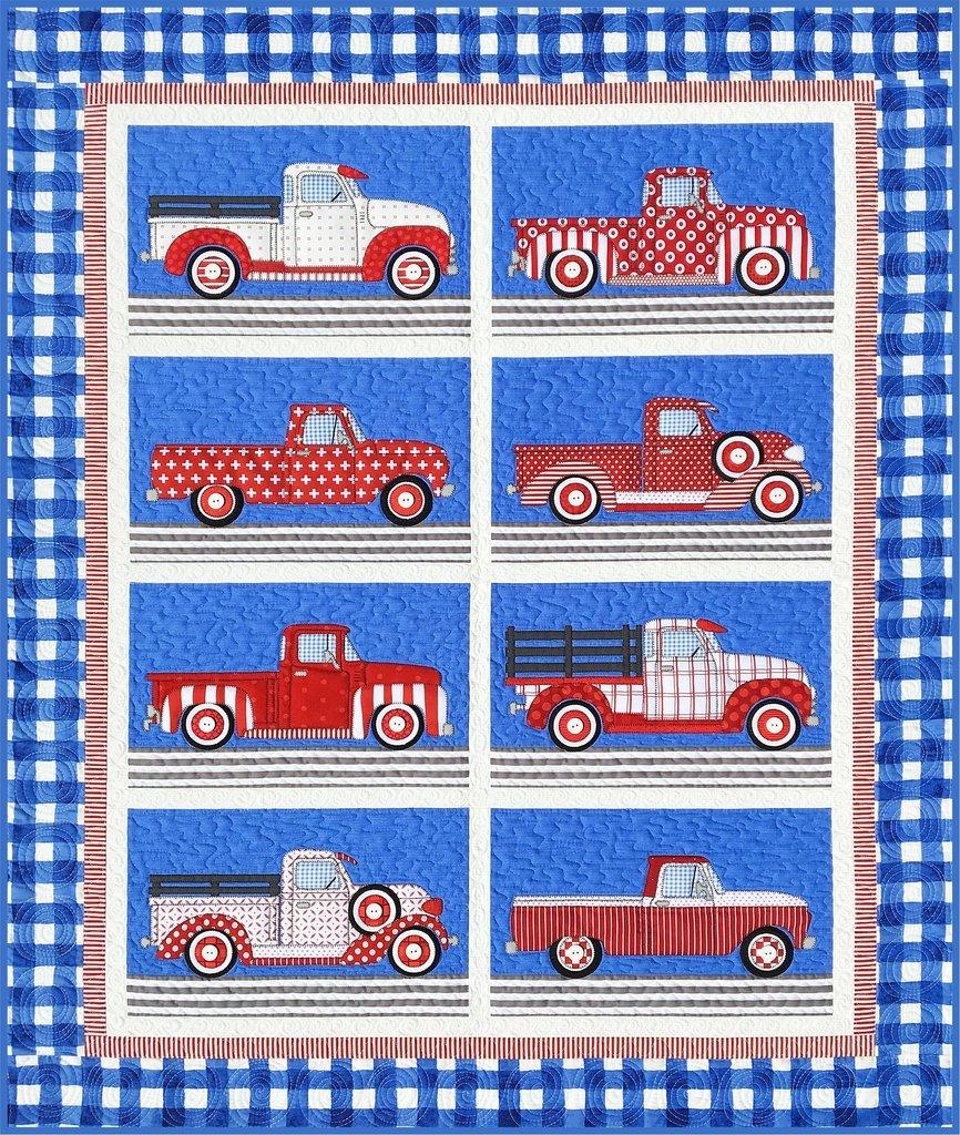 ABD-280-Trucks