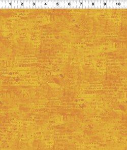 C-Y1302-10-Dark Yellow Just Cookin'