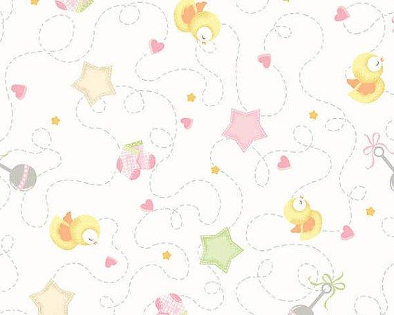 RR-24459-PINCRE11D Sweet Dreams