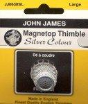 JJ-JJ0630SL Thimble