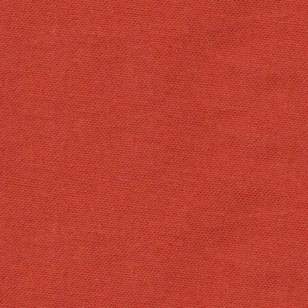 DH-K310-OR-Orange