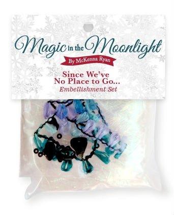 MRD-MAGIC14-Embell Kit #3