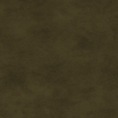 MS-513-G3 Shadowplay Dark Olive
