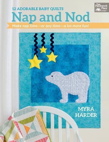 TPP-B1239-Nap and Nod