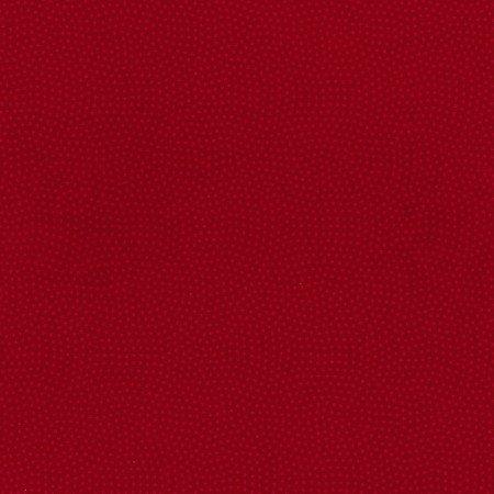 TT-C5300-Red Spin Basic