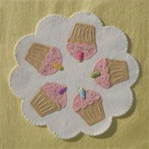 GGK-Cupcakes