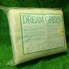 QD-GD-Green/Double