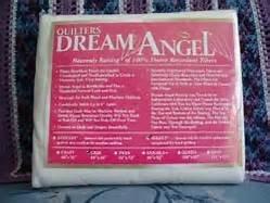 QD-A4T Angel Twin