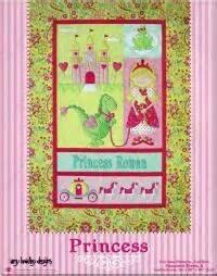 ABD-263-Princess