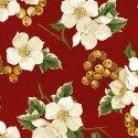 WF-40273-3-Floral Clusters