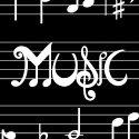WF-41056-1-Music Staff