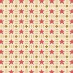 HG-Q8838-44 Berries & Blossoms