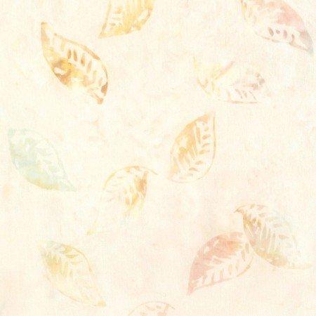 TT-B4012-Whisper Floating Leaves