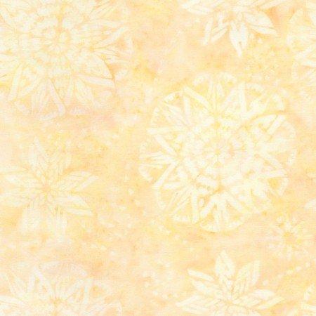 TT-B6168-Bare Tonga Dream