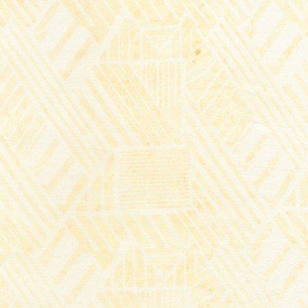 TT-B6217-Linen Pearl Geo Lines