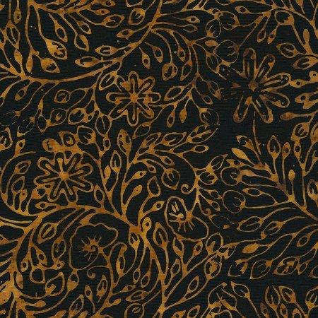 TT-B6433-Sable Sumatra Antique