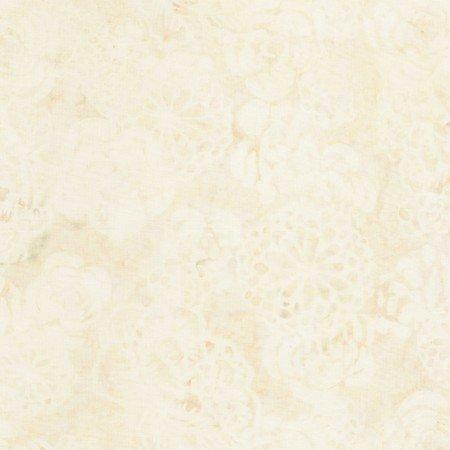 TT-B6655-Veil Cashmere Bouquet