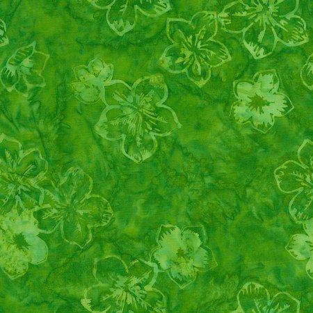 TT-B6754 Green Vivid