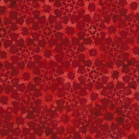 TT-B6941-Heritage Patriot Pattern Stars