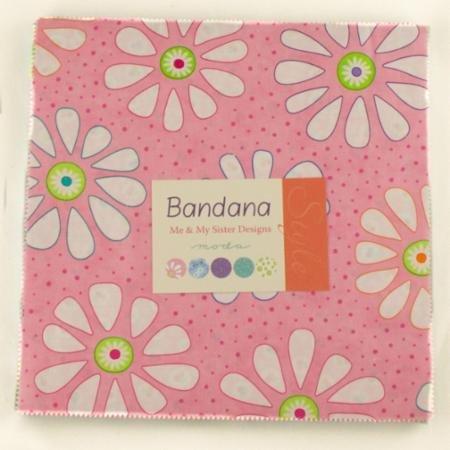 22240LC - Bandana