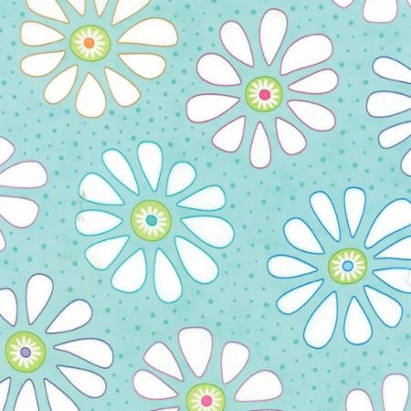 22240 13 Tranquil Turquoise