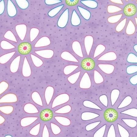 22240 21 Happy Purple