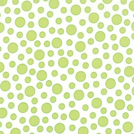 22244 12 Hippie Green
