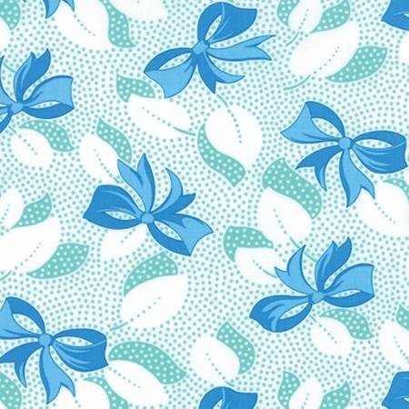 22247 13 Tranquil Turquoise