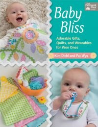 B1358 - Baby Bliss