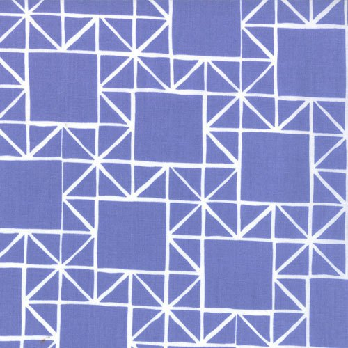 13085-13 Quilt Blocks
