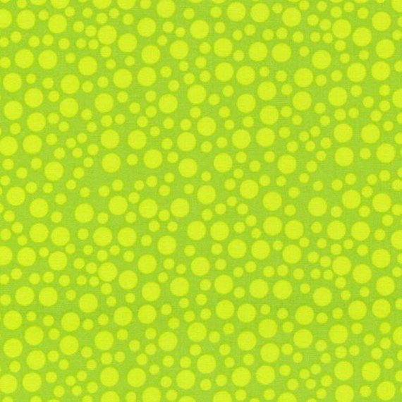 112-28221 - Dots Lime