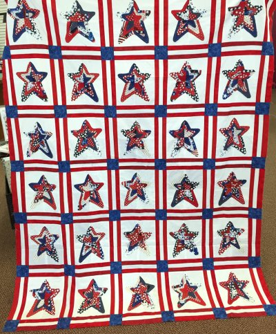 Quilts Of Valor Freedom Quilters Ga