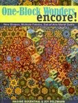 One-Block Wonders Encore - Softcover
