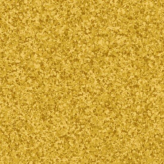 COLOR BLENDS ANTIQUE GOLD