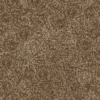 Classic Remington DK SAND SCROLL