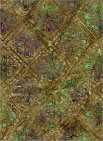 Celestial Blossems 3758