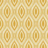 Hideaway GOLD-CARINO GEOMETRIC