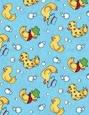 Kountry Kiddos Duckie