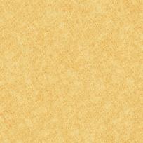 Shalimar GOLD-STUCCO BLENDER 24196-S