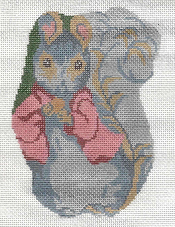 Timmy Tiptoes (Peter Rabbit)