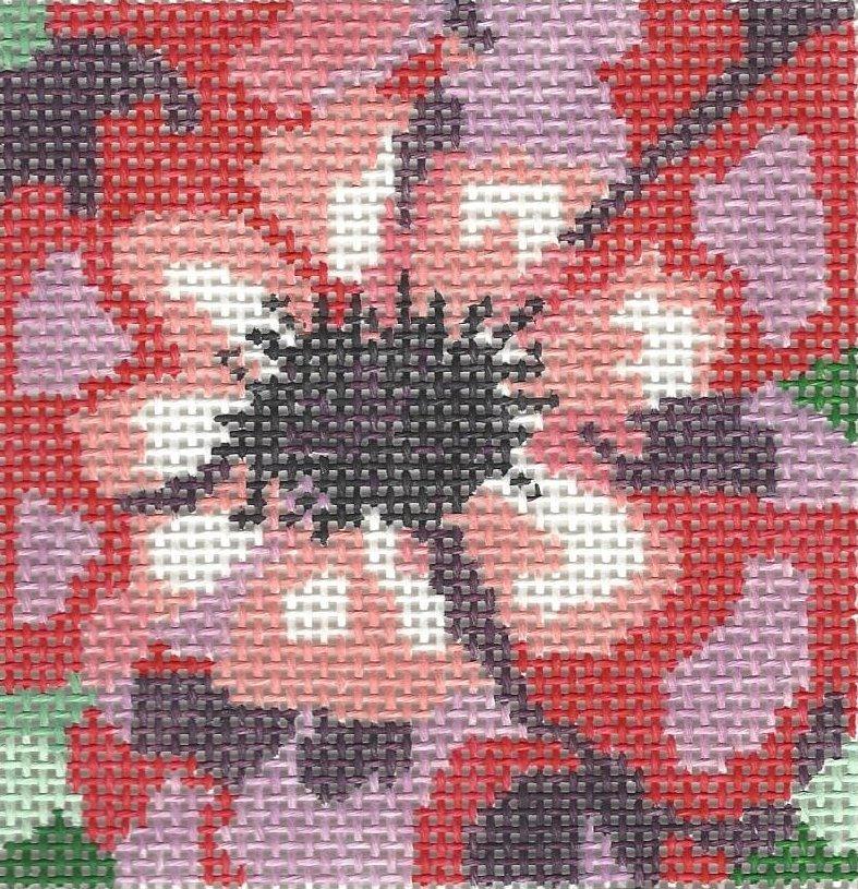 Coaster - Anemone