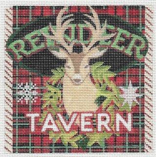 Reindeer Tavern