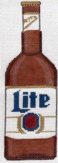 Lite Beer