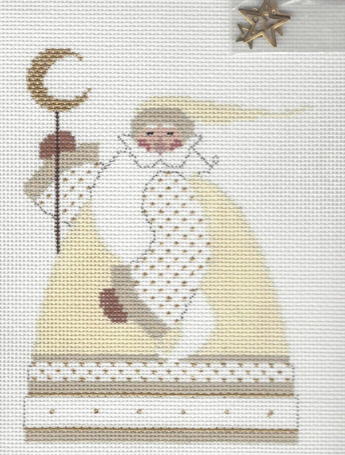 Millennium Santa