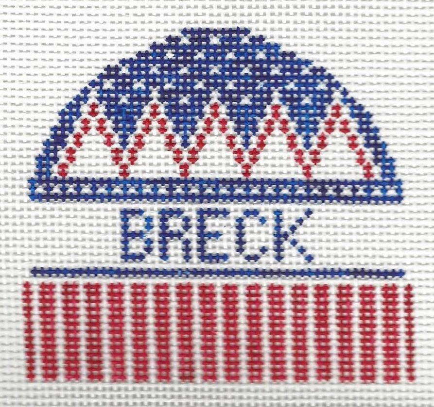 Breckenridge Hat